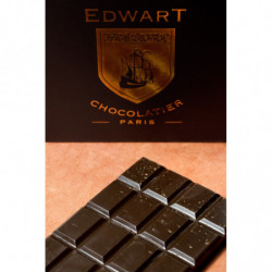 Box avril 2019 : Edwart