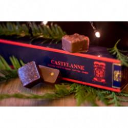 Box décembre 2018 : Castelanne