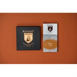 Box Edwart
