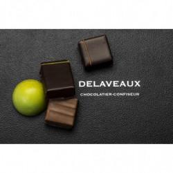 Box Delaveaux