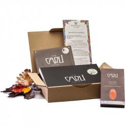 Gift card Premium Box Formula