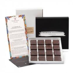 Tasting Box Formula